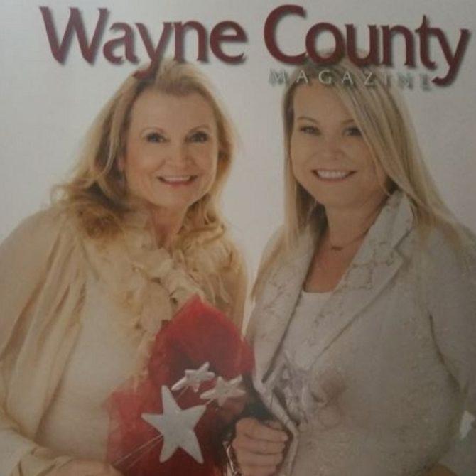 Fair Haven Wayne County Magazine