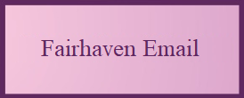 Fair Haven email logo