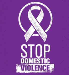 Fair Haven Stop Domestic Violence